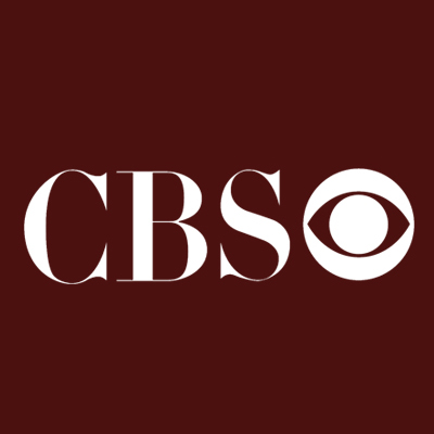 Criminal Lawyer CBS