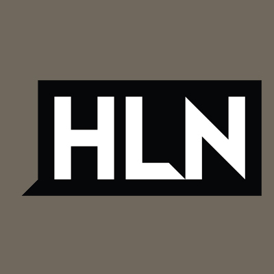 Criminal Lawyer featured in HLN