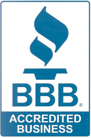 Broward Criminal Lawyer - BBB accredited business