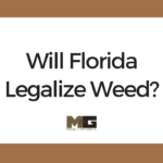 will florida legalize weed