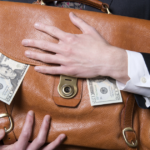 What Is The Florida Money Laundering Act