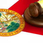 3 Facts You Didn't Know About the Florida Legal System