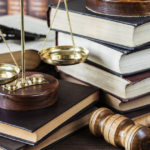 Civil Negligence vs. Culpable Negligence in Florida