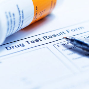 florida drug testing laws