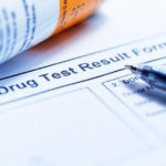 florida drug testing laws for employees